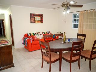 San Pedro Apartment City center - San Pedro de Macoris vacation rentals