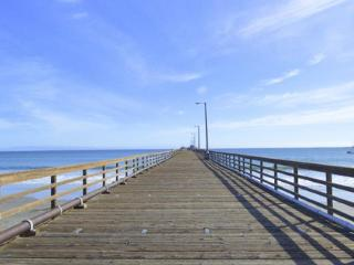 Avila Beach Rental Opportunity, 356 Front Street - Avila Beach vacation rentals