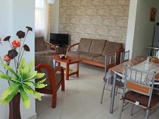 Twinsapartments Level1 - Waratah apartment - Flic En Flac vacation rentals