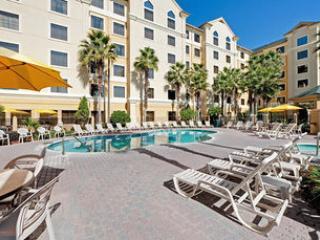 Universal, Disney, Seaworld, Convention Center - Orlando vacation rentals