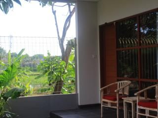 Abyan Guest House - Sanur vacation rentals