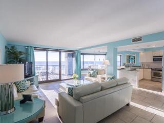 Beachside One #4066 - Sandestin vacation rentals