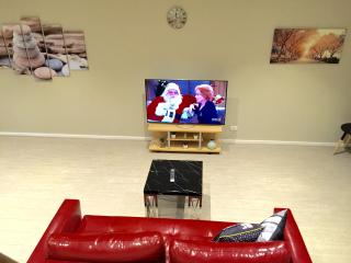 Nice House with Internet Access and A/C - Melbourne vacation rentals