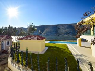 TH01235 Apartments Dupin / Two bedrooms A4 - Vlasici vacation rentals