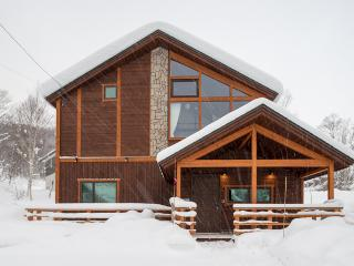 Tahoe Lodge - Kutchan-cho vacation rentals