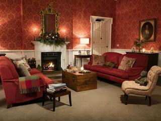 Belle Isle Castle Abercorn Wing - Lisbellaw vacation rentals