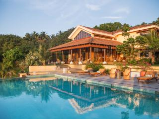 Summertime Villa - A Luxury Hideaway - Calangute vacation rentals