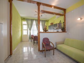 TH02804 Apartments Gordana / One bedroom A1 GREEN - Supetarska Draga vacation rentals