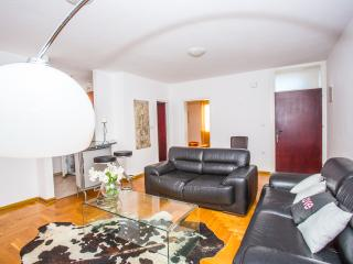 Spacious Villa with Internet Access and Dishwasher - Cizici vacation rentals