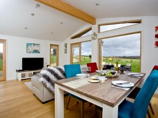 10 Saxon Maybank located in Bradford Abbas, Dorset - Bradford Abbas vacation rentals