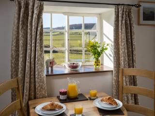 Curly Tail Cottage located in Harwood Dale, North Yorkshire - Cloughton vacation rentals