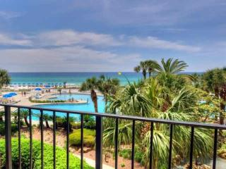 205 Edgewater Beach Resort Tower 1 - Panama City Beach vacation rentals