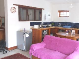 Comfortable Napier Studio rental with Television - Napier vacation rentals