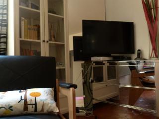Prêcheurs Studio 3 - Aix-en-Provence vacation rentals