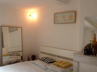 Prêcheurs Studio 1 - Aix-en-Provence vacation rentals