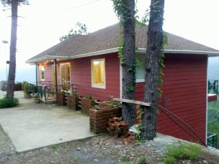 Nice 3 bedroom Cottage in Chail - Chail vacation rentals