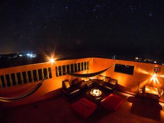 Lovely 3 bedroom Sidi Kaouki House with Parking - Sidi Kaouki vacation rentals