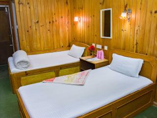 12 bedroom Resort with Housekeeping Included in Nagarkot - Nagarkot vacation rentals