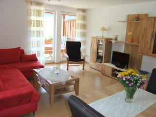Cozy 2 bedroom Alpirsbach Condo with Internet Access - Alpirsbach vacation rentals