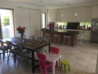 Luxurious family home with pool, 2.5km from beach! - Matraville vacation rentals