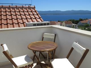 Bol Attractive Holiday apartment Jase 6 - Bol vacation rentals