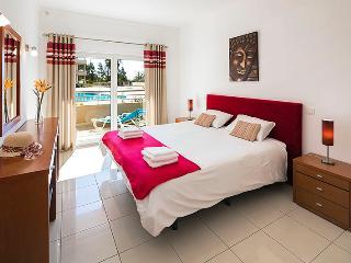 Quinta da Barracuda - Albufeira vacation rentals