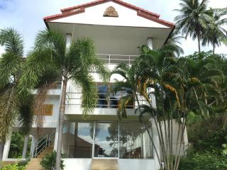 Nice Villa with Internet Access and A/C - Taling Ngam vacation rentals