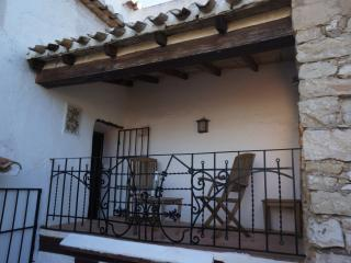 Family Friendly cottage in the heart of Lliber - Lliber vacation rentals