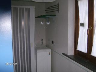 2 bedroom Villa with Internet Access in Portici - Portici vacation rentals