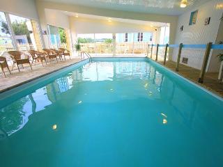 Gite grande capacité 14 personnes - Boufflers vacation rentals
