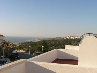 Casa Ana - Bungalow with shared swimming pool - Ericeira vacation rentals