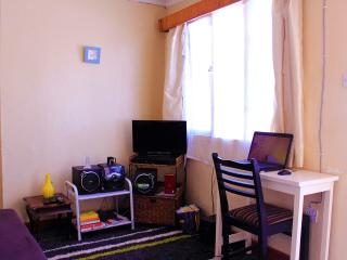 Romantic 1 bedroom House in Nairobi - Nairobi vacation rentals