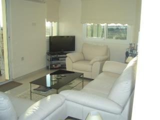Apartment Zeus - Protaras vacation rentals