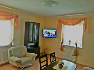 Comfortable Condo with Internet Access and Satellite Or Cable TV - Wroclaw vacation rentals