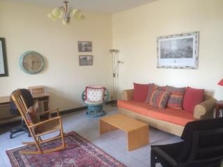 Perfect 2 bedroom Condo in Beaucaire - Beaucaire vacation rentals