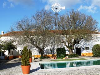 Cozy 2 bedroom House in Alenquer with Internet Access - Alenquer vacation rentals