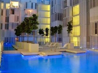Luxury apartment Marina Botafoch - Ibiza Town vacation rentals