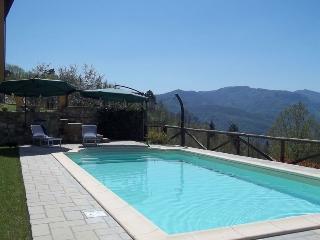 Coreglia Antelminelli - 2000001 - Coreglia Antelminelli vacation rentals