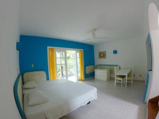 Monolocale Mar Azul -Las terrenas- Rep. Dominicana - Las Terrenas vacation rentals