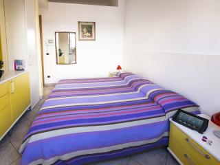 Appartamenti Palmaria-Monolocale a 100mt dal mare - Diano Marina vacation rentals