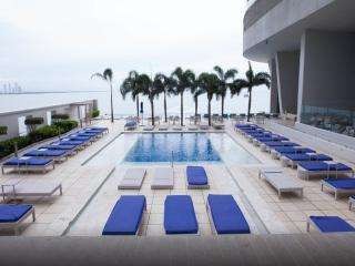 1 bedroom Apartment with Internet Access in Panama City - Panama City vacation rentals