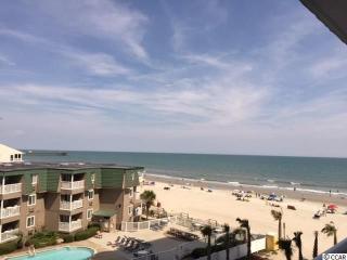 Sands Ocean Club Stunning Ocean Views !! - North Myrtle Beach vacation rentals