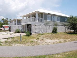 2nd Wind - Orange Beach vacation rentals