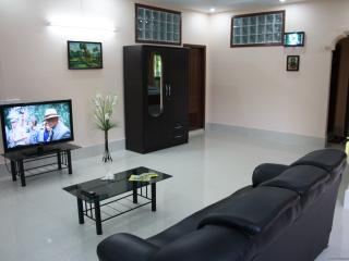 3 bedroom Condo with Television in Sihanoukville - Sihanoukville vacation rentals