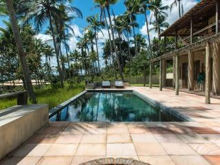 Luxurious villa 2 bedrooms & private swimming pool - Jandaira vacation rentals