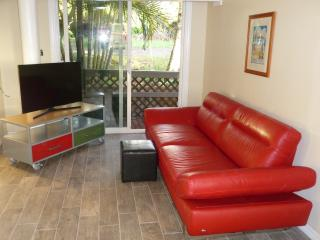 The Cottage - North Shore Paradise - Haleiwa vacation rentals