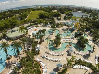 Holiday Inn Club Vacations Cape Canaveral Beach Re - Cape Canaveral vacation rentals