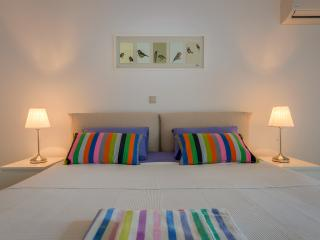 Three Bedroom Apartment in Rhodes Town - Rhodes Town vacation rentals
