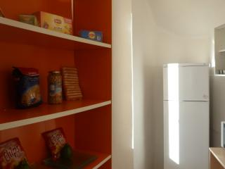 1 bedroom House with Internet Access in Digne les Bains - Digne les Bains vacation rentals