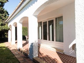 Perfect 2 bedroom Villa in Marbella - Marbella vacation rentals